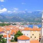 Лучшие места для покупки недвижимости в Болгарии