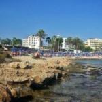 Почему российские капиталы ищут пристанище на Кипре?