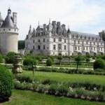 Покупка замка во Франции