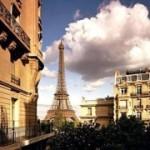 Историческая недвижимость во Франции