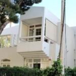 Какая греческая недвижимость популярна у россиян?