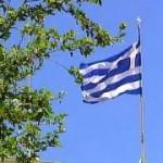 Как мировой экономический кризис отразился на рынке греческой недвижимости