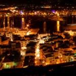 Испанская недвижимость для любителей клубной жизни