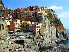 Как купить жилье в расрочку? – Форум об Италии