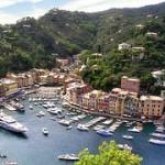 Курортные красоты Италии