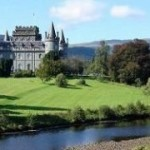 Зачем покупать замок в Европе?