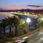 Недвижимость на фешенебельных курортах Европы