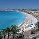 Инвестиции в курортную недвижимость Европы