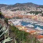 Фешенебельные курорты – место для привлекательных инвестиций