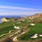 Рынок гольф-недвижимости