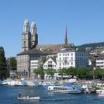 Деловая недвижимость Швейцарии