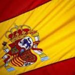 Привлекательная Каталония