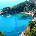 Отдых на Средиземноморском побережье Испании