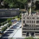 Инвестиционные возможности Испании